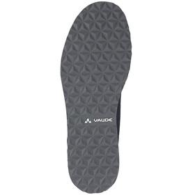 VAUDE UBN Solna Denim Shoes Women jeans